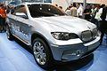BMW X6 Hybrid.jpg