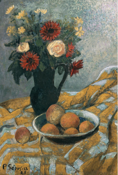 paul serusier - image 8