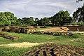 BRP Lumbini Mayadevi-area01.jpg