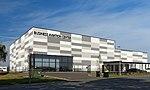BS Business Aviation Center.JPG