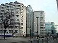 BT Centre, Newgate Street - geograph.org.uk - 699720.jpg