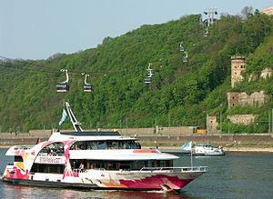 BUGA Koblenz 2011 (ship, 1995) 012.jpg