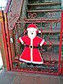 Babbo Natale a Le Vergini.jpg