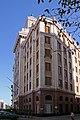 Bacardi building 4 (3209478372).jpg