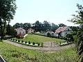 Bachórzec 2009-08-09 widok z gościńca - panoramio.jpg
