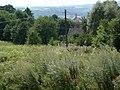 Bachórzec 2009-08-11 widok z miasteczka - panoramio.jpg