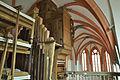 Bacharach - Steeg Annakirche 03.jpg