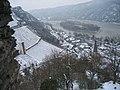 Bacharach panorama 03-A.jpg