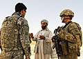 Back to the basics, ADT assesses Afghan demonstration farm 120903-A-GH622-048.jpg