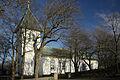 Backa kyrka.jpg