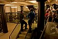Backstage Pass at the British Museum 10a.jpg