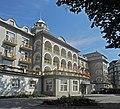 Bad-Gräfenberg-Hotel-Priessnitz-4.jpg