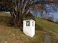Bad Hindelang - panoramio (1).jpg