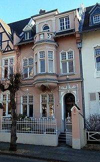 Bad Honnef Weyermannallee 7.jpg
