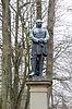 Bad Kissingen, Hausen, Untere Saline, Bismarckdenkmal-002.jpg