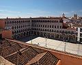Badajoz, Plaza Alta 64-1.jpg