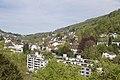Baden bei Zürich - panoramio - Patrick Nouhailler's… (32).jpg