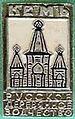Badge Кемь1.jpg