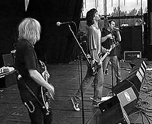 Скачать Торрент Bad Religion - фото 5
