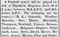 Bafc v belgrano fc association match 1891.jpg
