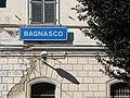 Bagnasco - stazione ferroviaria - cartello.jpg