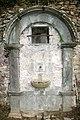 Bagni di Lucca, Villa Webb 24.jpg