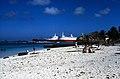 Bahamas 1988 (158) New Providence Nassau (23609571112).jpg