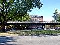 Bahnbrücke der U3 Schürbeker Bogen (1).jpg