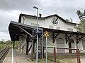 Bahnhof Bad Elster 07.jpg