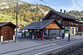 Bahnhof Boltigen im Simmental-20111016.jpg