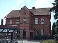 Bahnhof Borgholzhausen 2.jpg