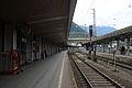 Bahnhof Kufstein Bahnsteig 1 001.JPG