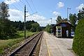 Bahnhof Lasberg-St. Oswald Nord.JPG