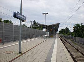 Bahnhof München-Obermenzing.JPG