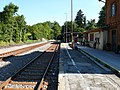 Bahnhof Oberlenningen.jpg