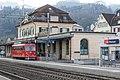 Bahnhof Rheineck und Bergbahn Rheineck-Walzenhausen.jpg
