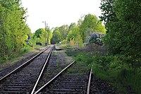 Bahnhof Schildow 2.jpg