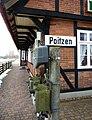 Bahnhofsgaststätte Poitzen (02).jpg