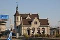 Bahnhofsgebäude 1895 Rapperswil SG.JPG