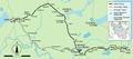 Bahnstrecke husum-kiel.png