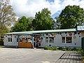 Bahrdorf Kindergarten.jpg