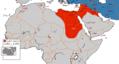 Bahri Dynasty 1250 - 1382 (AD)-ar.PNG