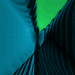 Bairstow-fractal 1 0 0 0 0 m1 scale 03.png