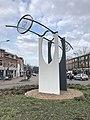 Balance (Nijmegen) - Q83740338 - 2.jpg