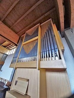Baldham, Maria Königin (Klais-Orgel) (3).jpg