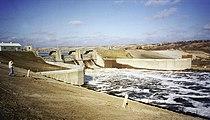 Baldhill Dam Sheyenne River.jpg