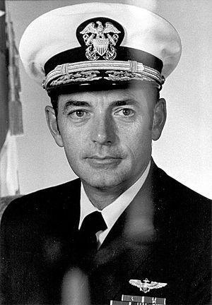 Robert B. Baldwin - Image: Baldwin robert b