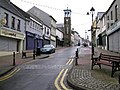 Ballymoney, Co. Antrim - geograph.org.uk - 281714.jpg