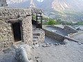 Baltit Fort and Hunza Valley.jpg