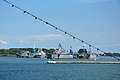 Baltiysk, Kaliningrad Oblast, Russia - panoramio - Anton Yefimov (16).jpg